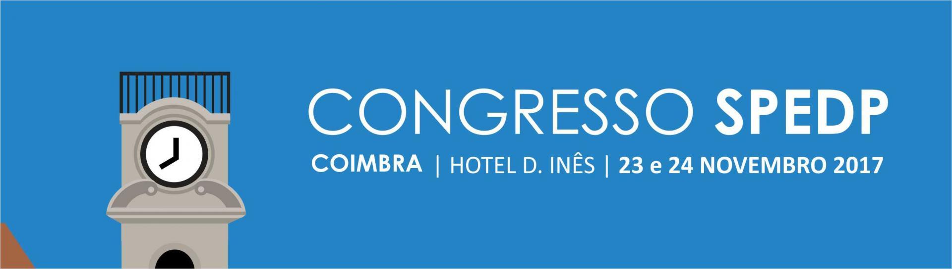 Congresso 2017