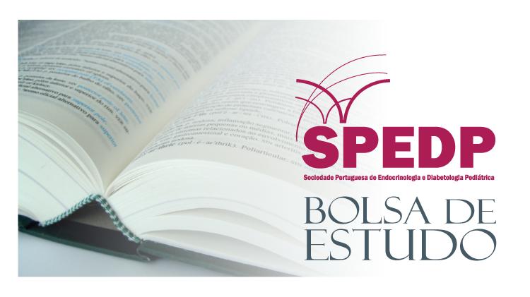 bolsa-estudos-750x421 (1).png