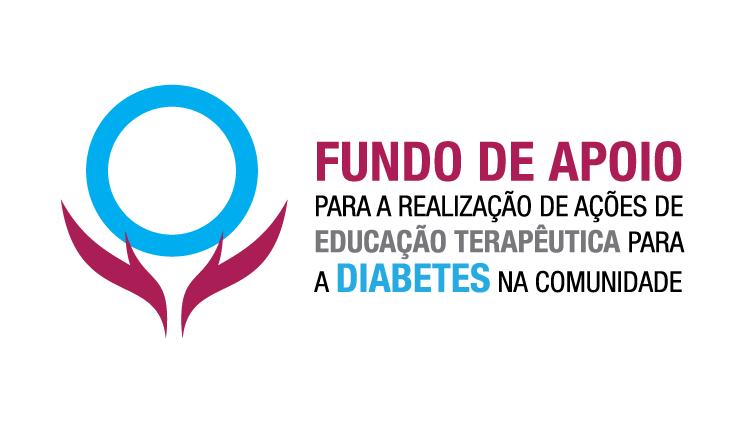fundo-apoio-diabetes-750x421.png