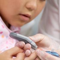 Programa Nacional de Saúde Escolar