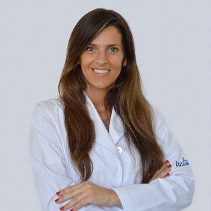 carla-costa-pediatria.jpg