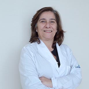 dr-luisa-raimundo-endocrinologia-308x308.jpg