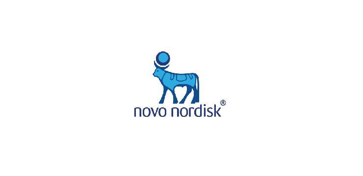 Novo Nordisk - Sócio Benemérito SPEDP